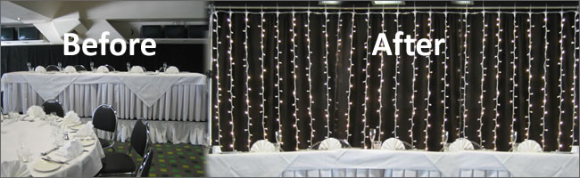 fairylight_bridal_backdrop_